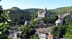 [63] Les 15 ans du club en Auvergne - 20 et 21 juin 2015 Tzolzo11