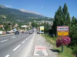 [07] Ronde des Alpes - 11 et 12 septembre 2010 Tzolzo18