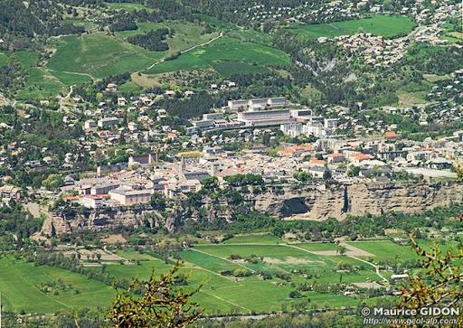 [07] Ronde des Alpes - 11 et 12 septembre 2010 Unname12