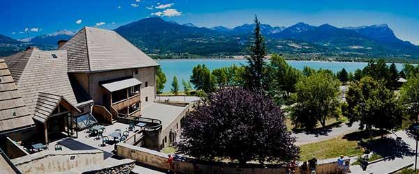 [07] Ronde des Alpes - 11 et 12 septembre 2010 Villag10