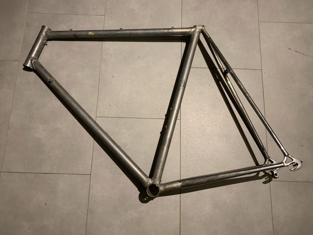 Vélo SMG ??? 147f5910