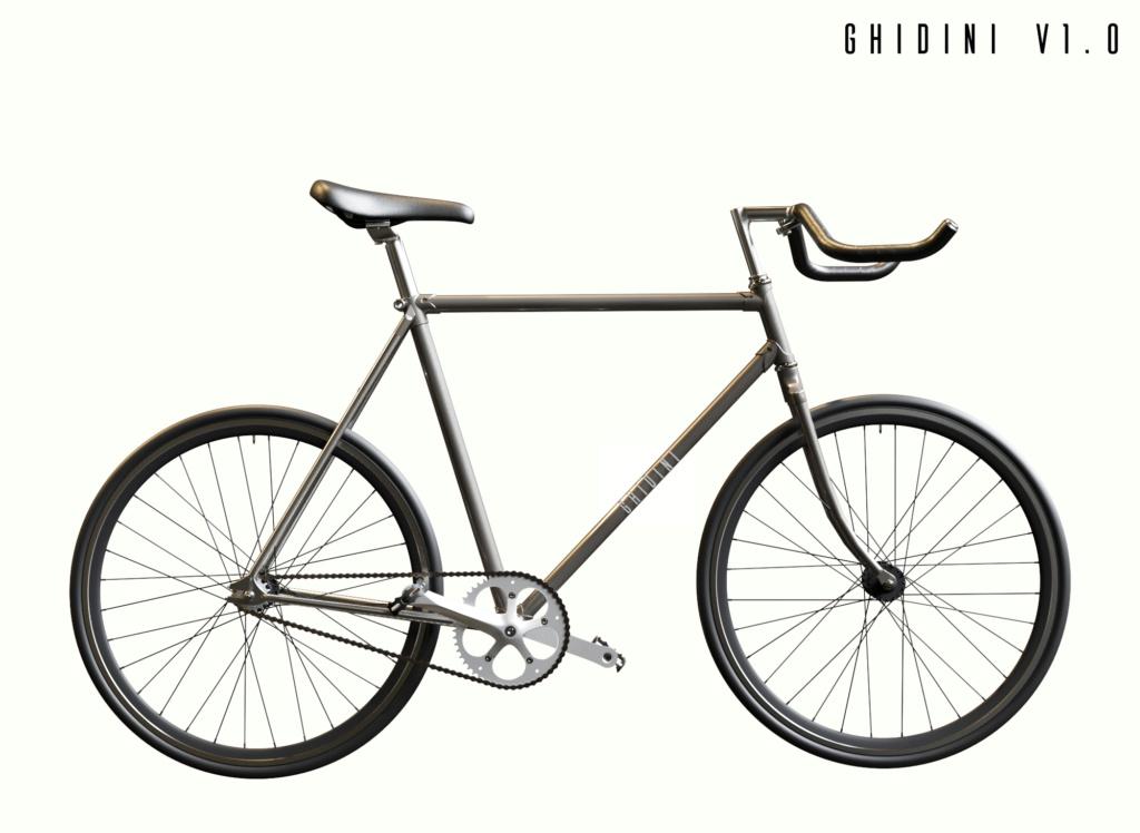 Vélo SMG ??? Ghidin10