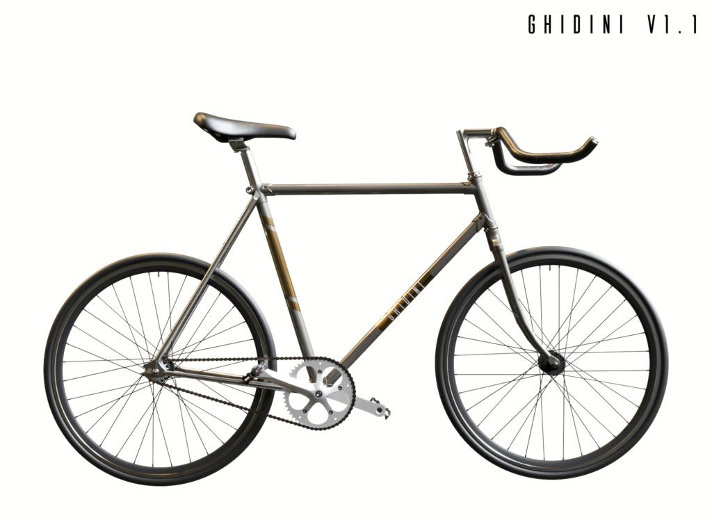 Vélo SMG ??? Ghidin11