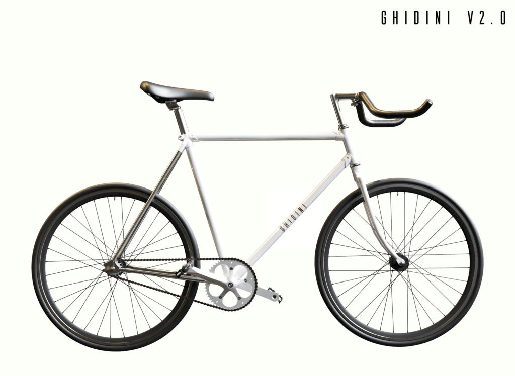 Vélo SMG ??? Ghidin12