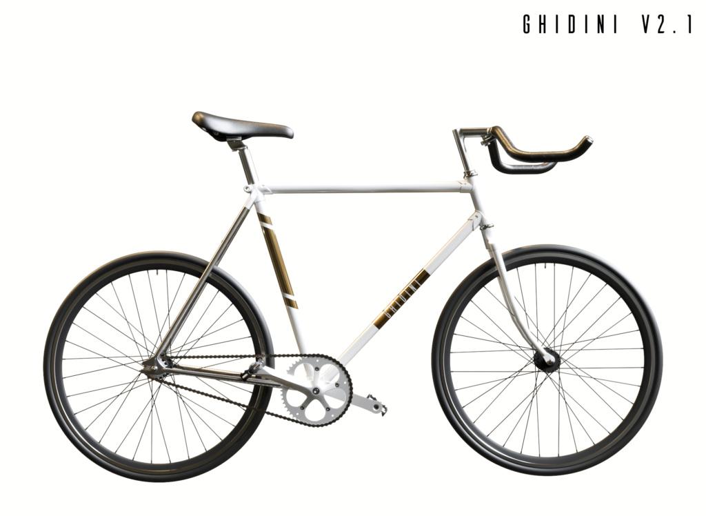 Vélo SMG ??? Ghidin13