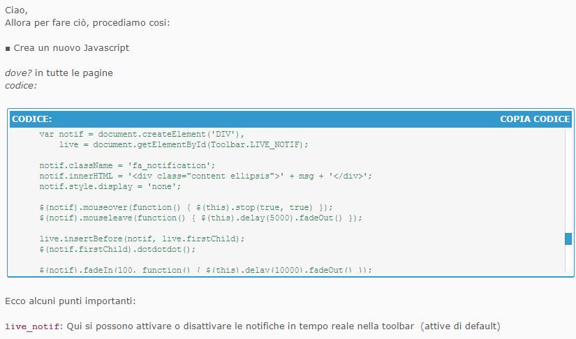 Disallineamento bottone chatbox: sistemare css Codice10