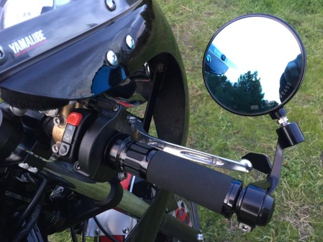 Espejos alternativos a los de serie Img-5611
