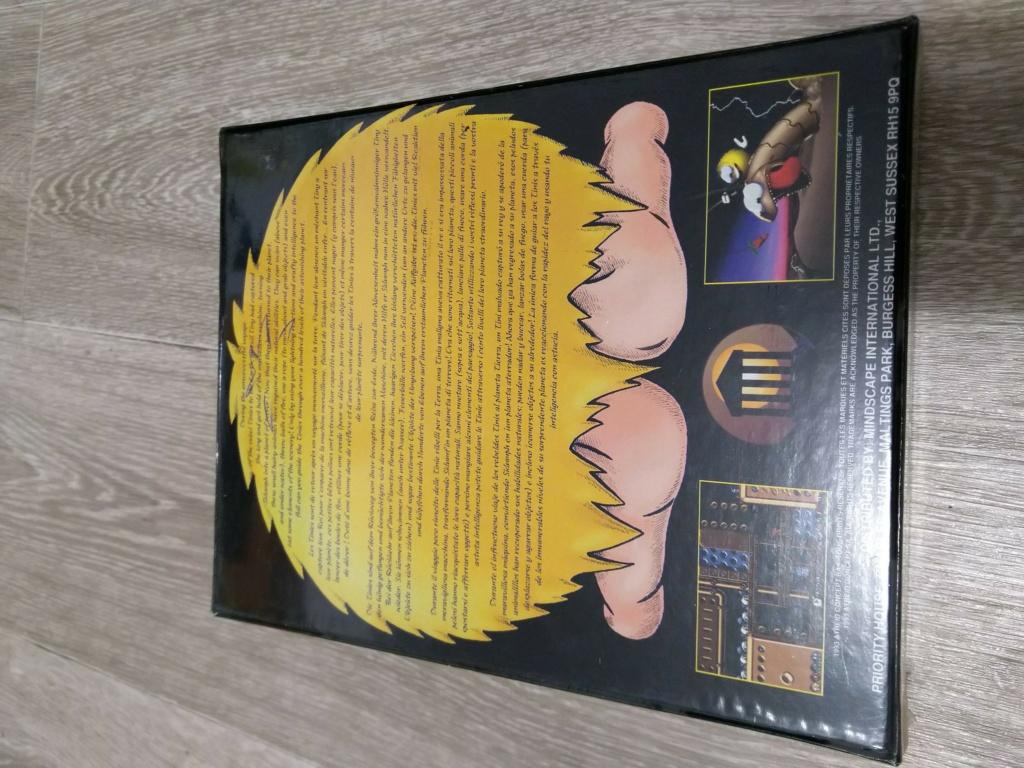 [ESTIM]Fury of the furries sur Amiga sous blister Back10