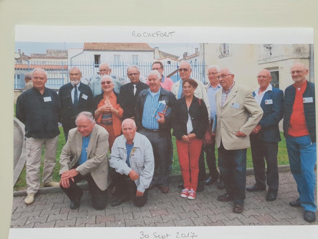 Recherche des SM - école des fourriers rochefort -BS 74 2018-113