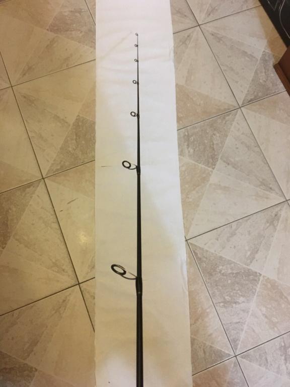 [VENDO] Shimano Aspire Sea Bass 210mh Img_9319