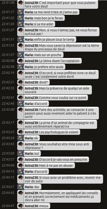 [C.H.U] Rapport d'action RP de Astra230 Haria_11