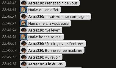 [C.H.U] Rapport d'action RP de Astra230 Haria_13