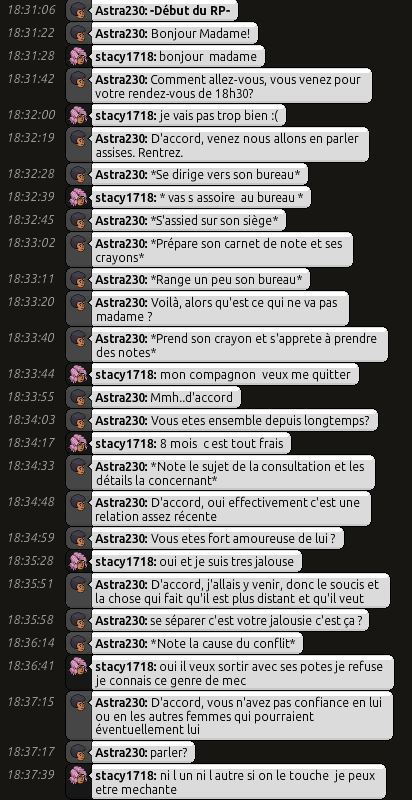 [C.H.U] Rapport d'action RP de Astra230 Stacy_10