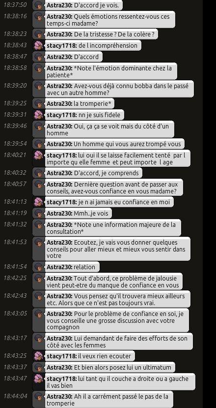 [C.H.U] Rapport d'action RP de Astra230 Stacy_11