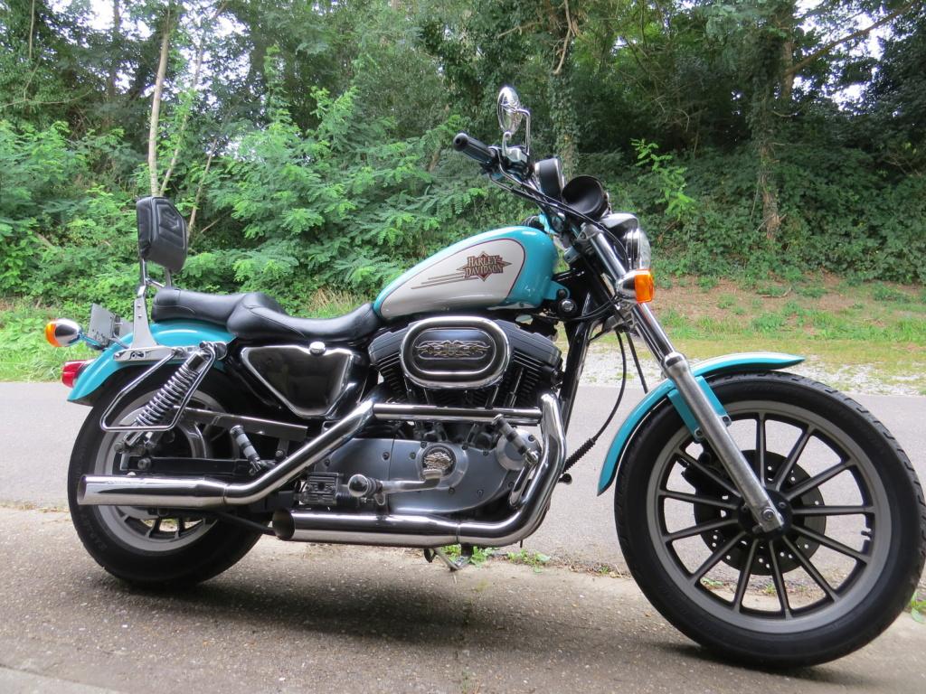 combien sommes nous en 1200 Sportster sur Passion-Harley - Page 39 Hd_12012