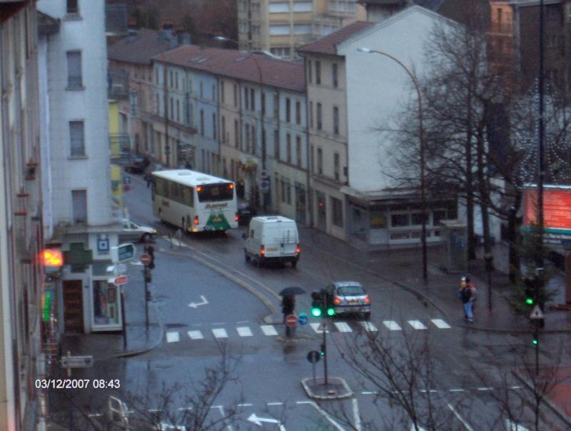 Autocars Marcot - Page 2 Nouvel10