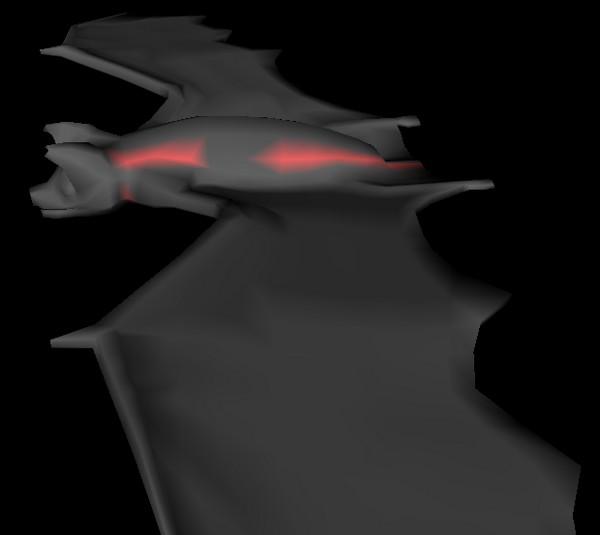 Seamless Bat10