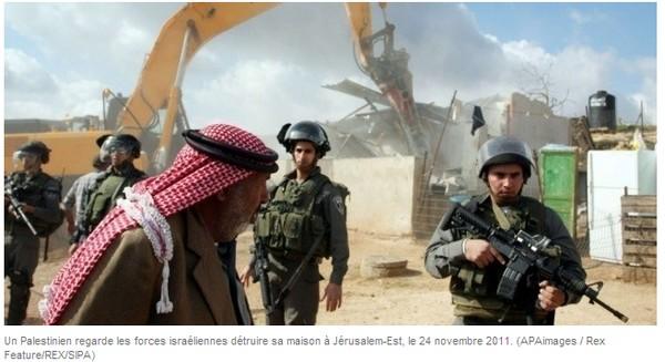 Palestine - Page 7 Isra10