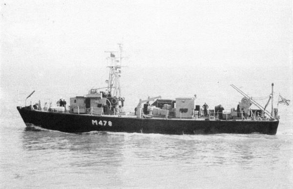 """pol """" dit maïco """" M47812"""