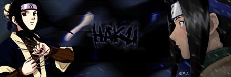 Ma gallerie :3 Haku10