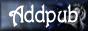 Addpub forum de pub plus de 1000 membres Minilo10