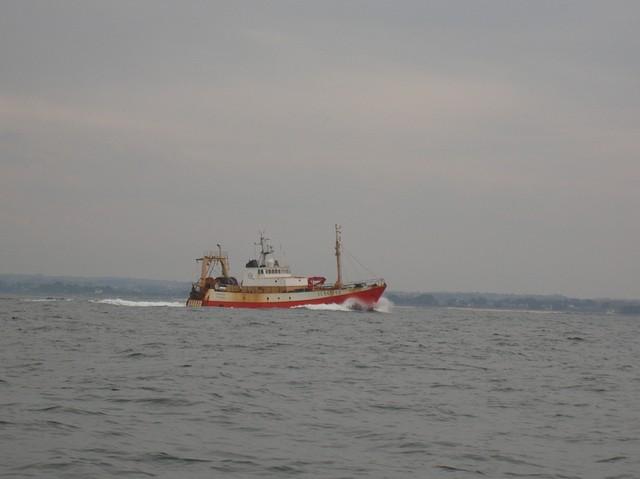 [VIE DES PORTS] Quelques bateaux de pêche (sur nos côtes Françaises) 27_03_10
