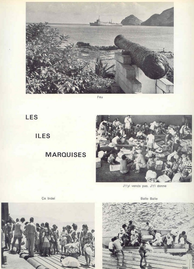 [Divers campagne C.E.P] Les Marquises - Page 2 Albumm10