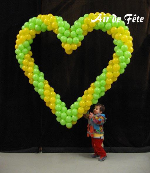 Les petits coeurs Coeur_10