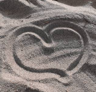 Les petits coeurs Coeurs10