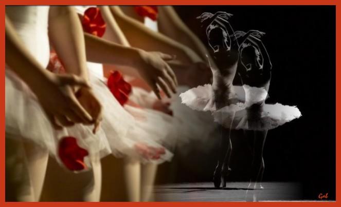Où que l'on regarde... le monde est beau... Danseu10