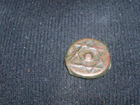 Felus Marroqui del siglo XIX Dscn1810