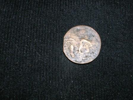 Felus Marroqui del siglo XIX Dscn1811