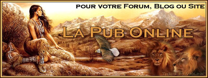 La Pub Online