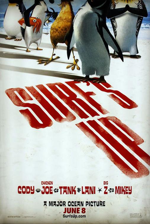 SURF'S UP - 2007 - Surfsu10