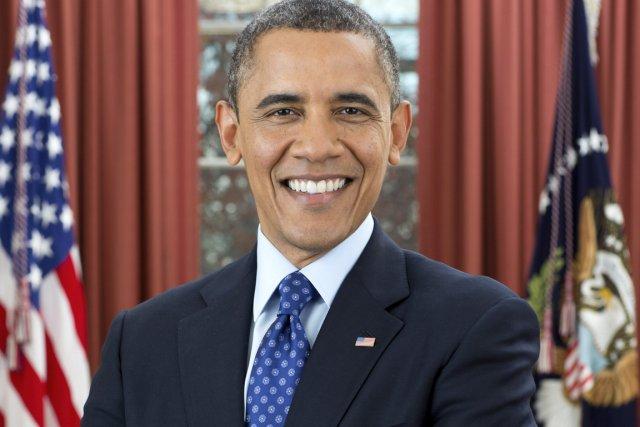 Obama II fera-t-il mieux ? 63564310