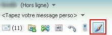 Astuces diverses pour MSN Astuce10