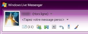 Astuces diverses pour MSN Astuce12