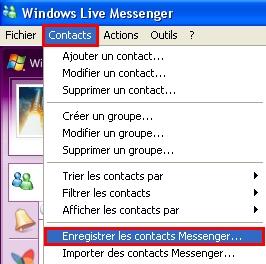 Astuces diverses pour MSN Astuce13