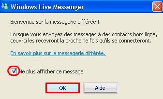 Astuces diverses pour MSN Astuce15