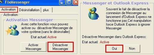 Astuces diverses pour MSN Sans_t11