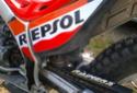 DECO REPSOL Repsol12