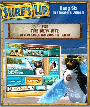 SURF'S UP - 2007 - Pubsur10