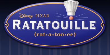 RATATOUILLE - 2007 - Rat_lo10
