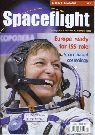 Spaceflight 49 / 12 december 2007 11-22-10