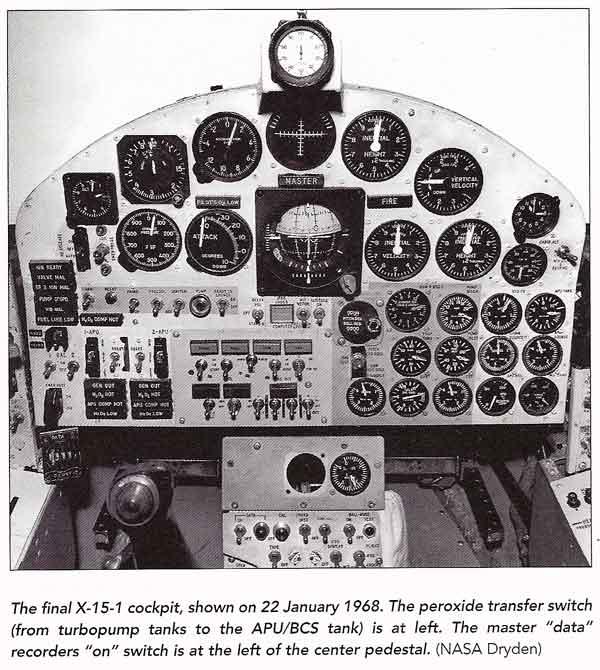 Vols du X-15 classés par dates Untitl19