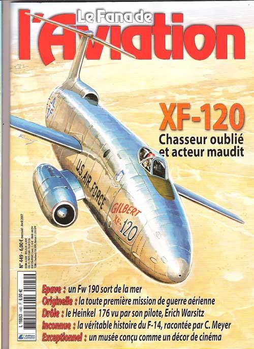 Fana de l'aviation Untitl21