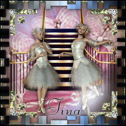 Création Tina 00cadr13