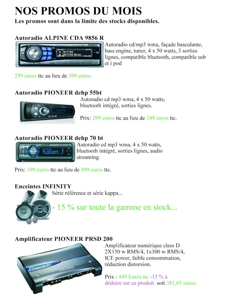 CATALOGUES ET PROMOS PARTENAIRES - Page 2 2007-114