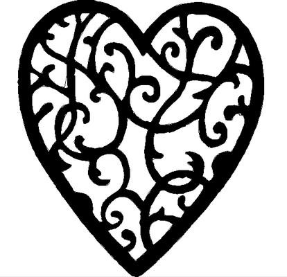 comment decouper ce coeur Coeur_10