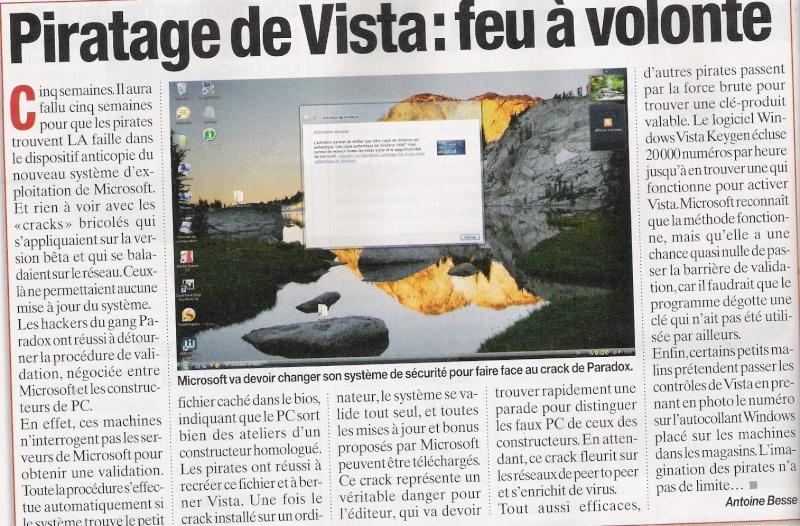 Windows Vista - Page 15 Vista_10